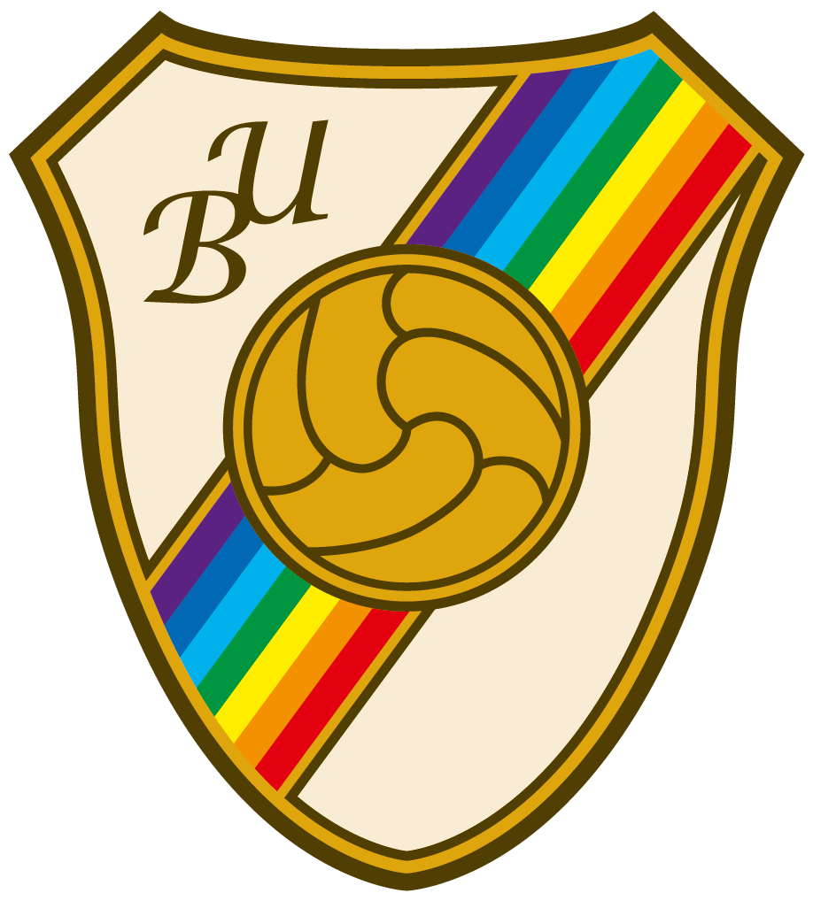 Blumenstadt United