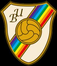 cropped-cropped-BU-Logo-transparenter-Hintergrund.png
